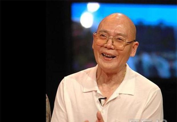 Diêm Hoài Lễ - Sa Tăng khổ nhất màn ảnh Hoa Ngữ: Hít phải thuốc trừ sâu quá liều, qua đời vì mắc bệnh nan y - Ảnh 9.