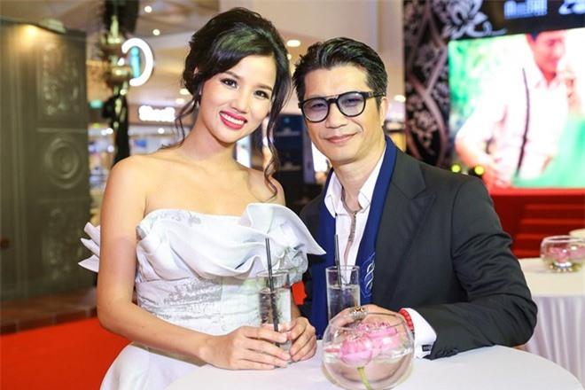 Drama căng cực: Dustin Nguyễn bị cắt vai khỏi dự án bom tấn của đạo diễn Hai Phượng không lý do, nam diễn viên và đạo diễn nói gì? - Ảnh 1.