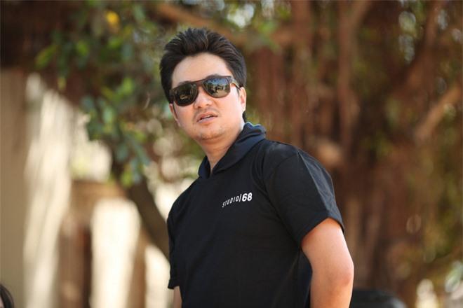 Drama căng cực: Dustin Nguyễn bị cắt vai khỏi dự án bom tấn của đạo diễn Hai Phượng không lý do, nam diễn viên và đạo diễn nói gì? - Ảnh 2.