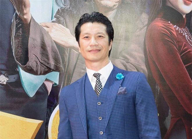 Drama căng cực: Dustin Nguyễn bị cắt vai khỏi dự án bom tấn của đạo diễn Hai Phượng không lý do, nam diễn viên và đạo diễn nói gì? - Ảnh 3.