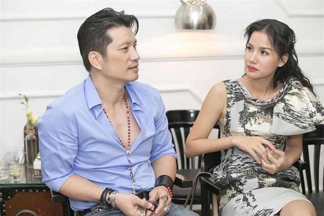 Drama căng cực: Dustin Nguyễn bị cắt vai khỏi dự án bom tấn của đạo diễn Hai Phượng không lý do, nam diễn viên và đạo diễn nói gì? - Ảnh 5.