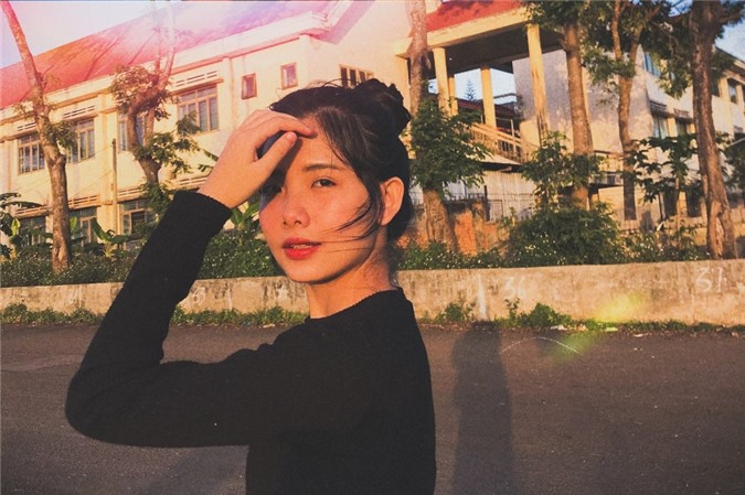 "Dung nhan doi thuong cuc pham cua ""hot girl anh the"" the he moi-Hinh-3"