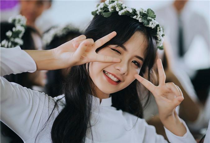 "Dung nhan doi thuong cuc pham cua ""hot girl anh the"" the he moi-Hinh-7"