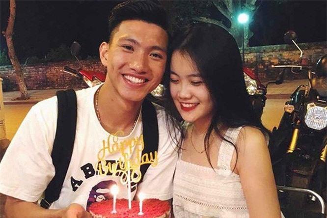 Ban gai Van Hau gay an tuong voi phong cach thoi trang sanh dieu het nac-Hinh-2
