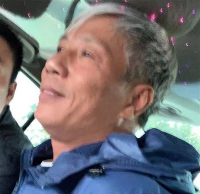 Hà Nội: Công an bắt đối tượng truy nã đặc biệt nguy hiểm - 1