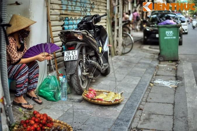 Bi mat lich su it nguoi biet cua pho Hang Gai-Hinh-12