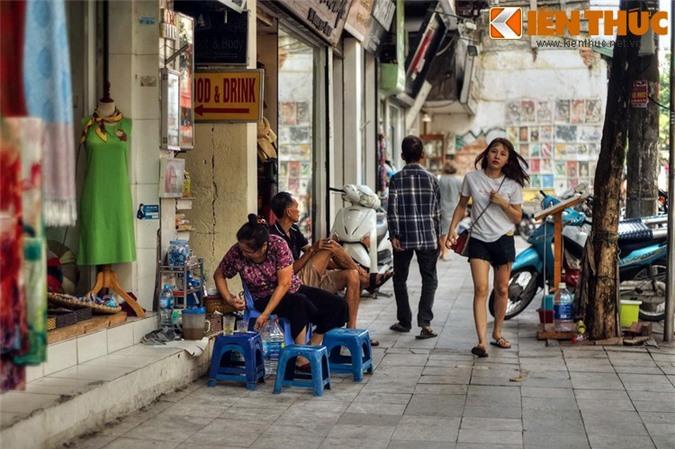Bi mat lich su it nguoi biet cua pho Hang Gai-Hinh-15