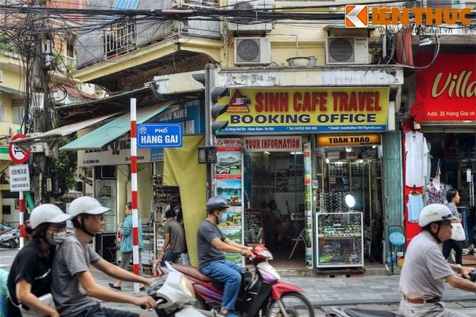 Bi mat lich su it nguoi biet cua pho Hang Gai-Hinh-2