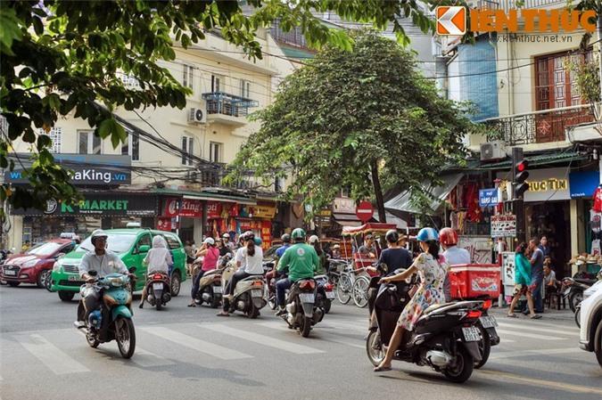 Bi mat lich su it nguoi biet cua pho Hang Gai-Hinh-6