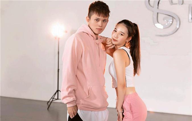 Hoàng Thuỳ Linh, Min, Jack & K-ICM... đồng loạt công phá Vpop 2019: Sở hữu tuyển tập toàn hit, ra MV nào lên đỉnh MV ấy! - Ảnh 19.