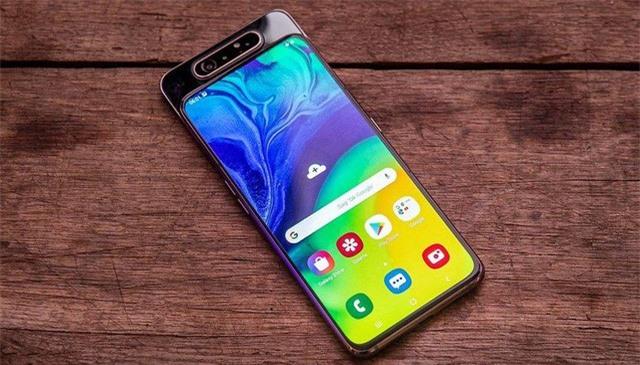 Top 9 smartphone camera tốt nhất năm 2019 - Ảnh 11.