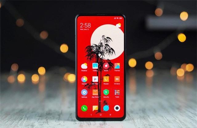 Top 9 smartphone camera tốt nhất năm 2019 - Ảnh 17.