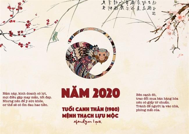 Năm Canh Tý 2020, phụ nữ sinh thiên can nào ngậm đắng nuốt cay bước qua gian khổ, người nào ngồi đếm tiền an nhàn yên vui?-2