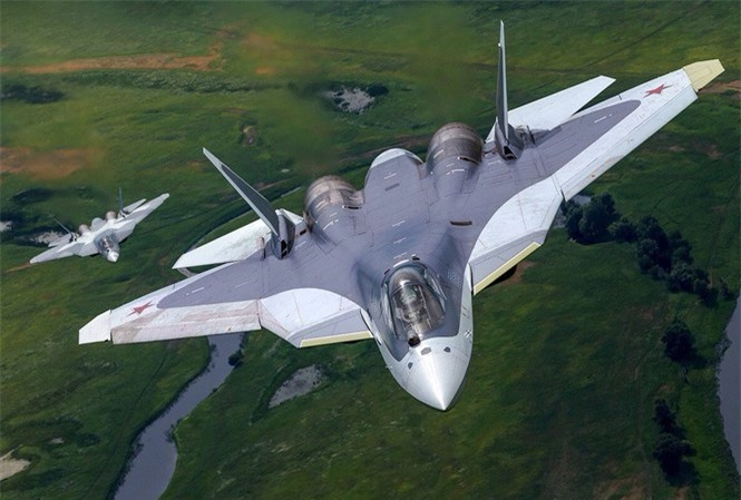 Trung Quoc gay soc khi ngo y muon mua tiem kich Su-57 cua Nga-Hinh-11