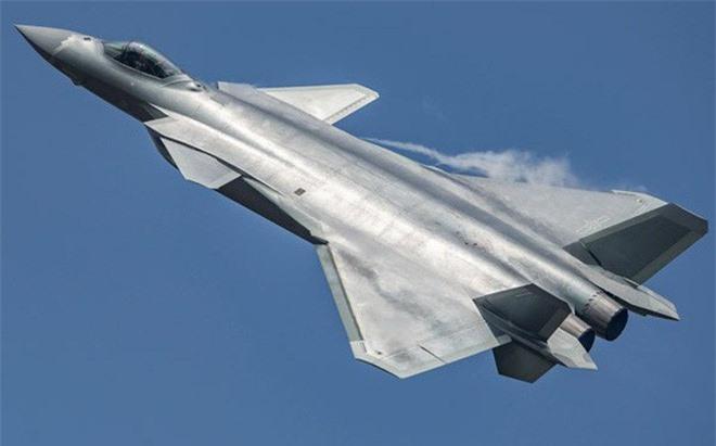Trung Quoc gay soc khi ngo y muon mua tiem kich Su-57 cua Nga-Hinh-4