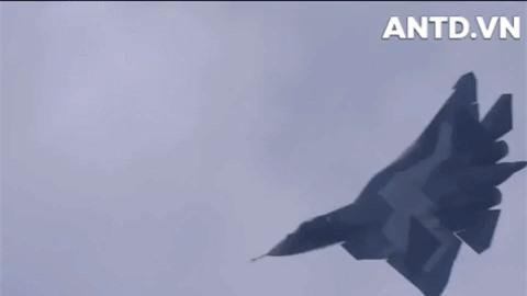 Trung Quoc gay soc khi ngo y muon mua tiem kich Su-57 cua Nga-Hinh-6
