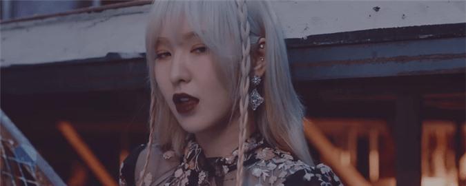 Không phải nữ thần Irene, nhan sắc của mỹ nhân này mới là yếu tố gây nổ đợt comeback mới của Red Velvet - Ảnh 1.