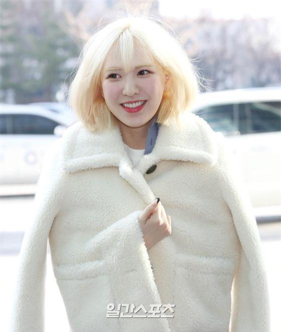 Không phải nữ thần Irene, nhan sắc của mỹ nhân này mới là yếu tố gây nổ đợt comeback mới của Red Velvet - Ảnh 8.