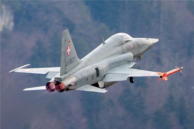 Mua lai tiem kich F-5E cu rich, My co toan tinh gi khien Nga, Trung lo ngai?-Hinh-18