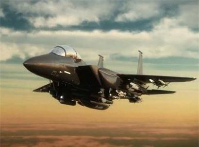 Khong phai F-35, day moi la chien dau co dat do ma My thuc su can-Hinh-11