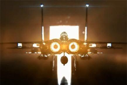 Khong phai F-35, day moi la chien dau co dat do ma My thuc su can-Hinh-12