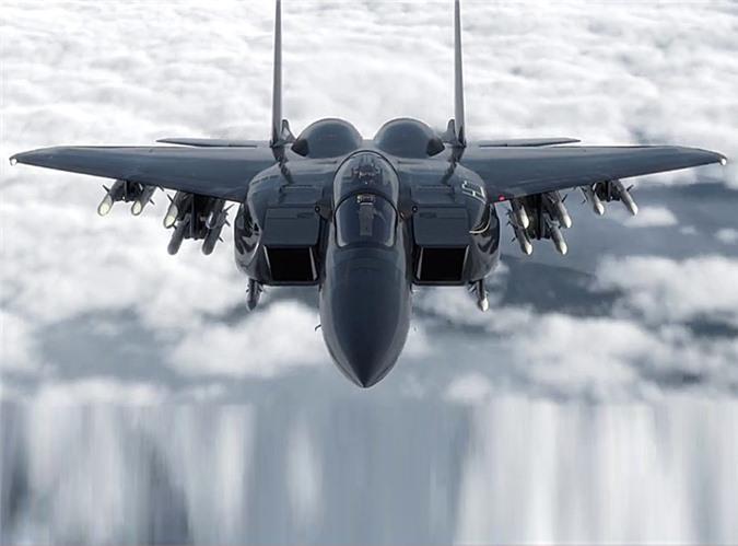 Khong phai F-35, day moi la chien dau co dat do ma My thuc su can-Hinh-13