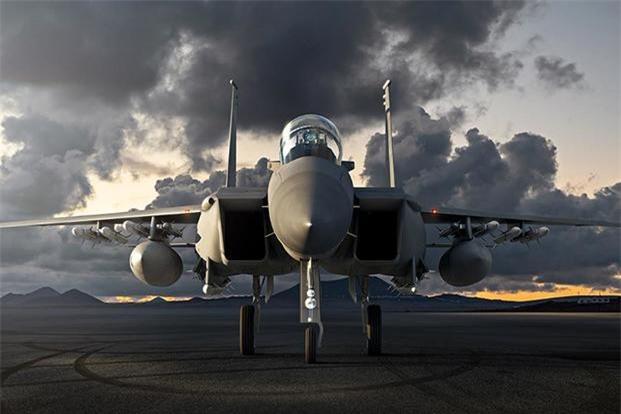 Khong phai F-35, day moi la chien dau co dat do ma My thuc su can-Hinh-14