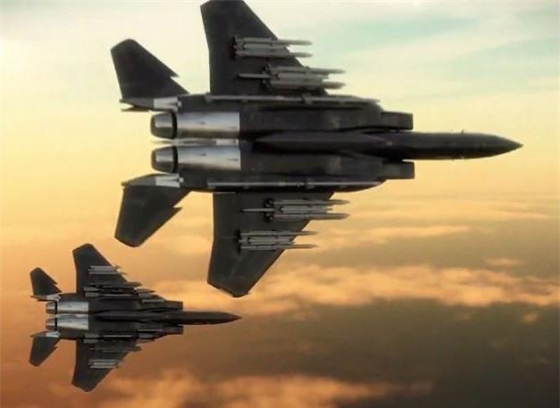 Khong phai F-35, day moi la chien dau co dat do ma My thuc su can-Hinh-15