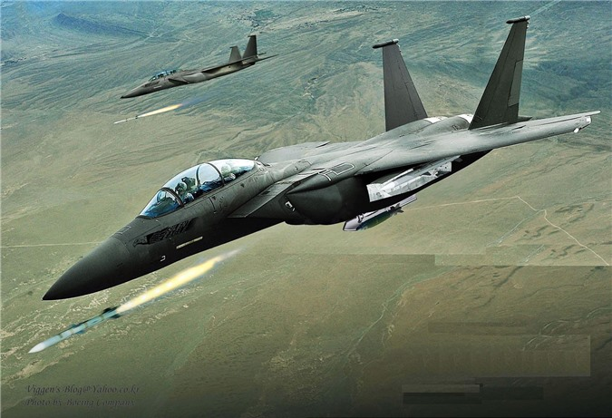 Khong phai F-35, day moi la chien dau co dat do ma My thuc su can-Hinh-16