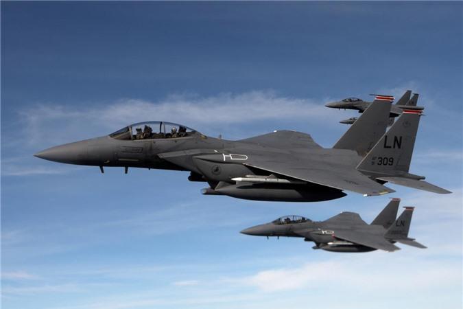 Khong phai F-35, day moi la chien dau co dat do ma My thuc su can-Hinh-3