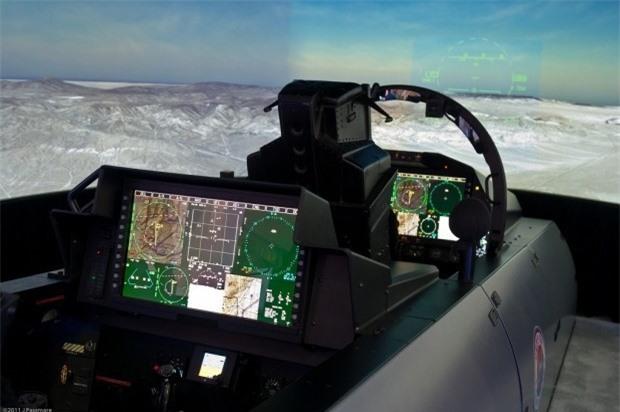 Khong phai F-35, day moi la chien dau co dat do ma My thuc su can-Hinh-4