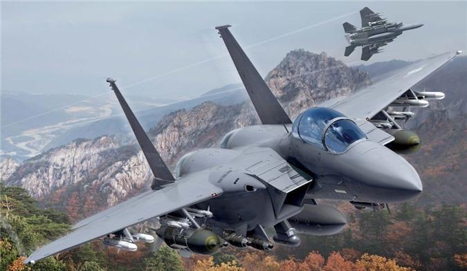 Khong phai F-35, day moi la chien dau co dat do ma My thuc su can-Hinh-5