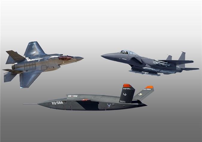 Khong phai F-35, day moi la chien dau co dat do ma My thuc su can-Hinh-6