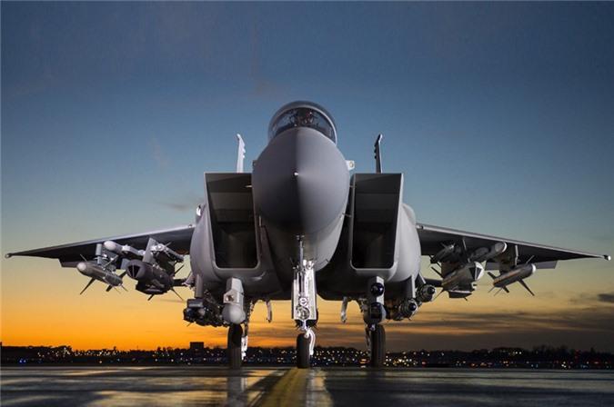 Khong phai F-35, day moi la chien dau co dat do ma My thuc su can-Hinh-7