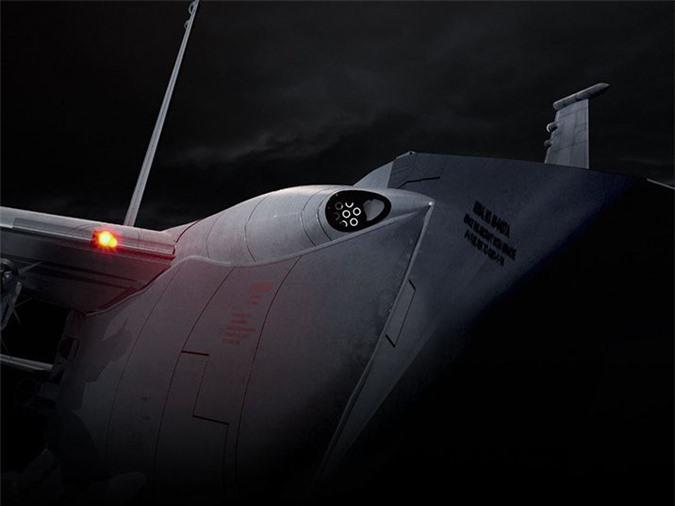 Khong phai F-35, day moi la chien dau co dat do ma My thuc su can-Hinh-8