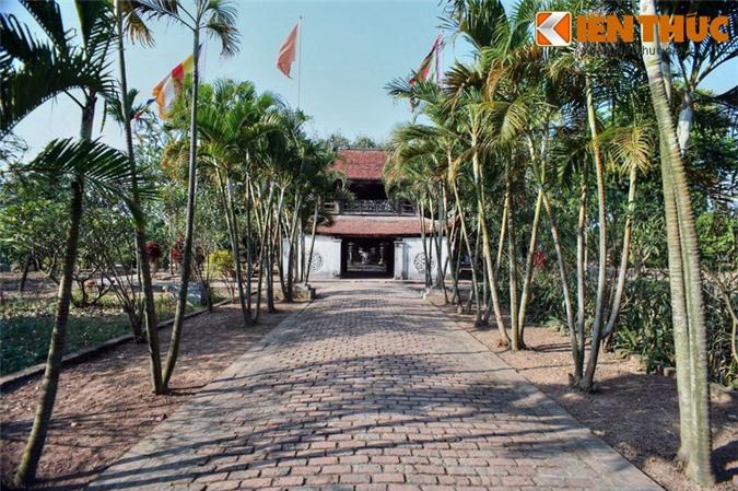 https://media.doanhnghiepvn.vn/Images/Uploaded/Share/2019/12/25/Kien-truc-tuyet-my-cua-Thieu-Lam-Tu-noi-tieng-Viet-Nam_1.jpg