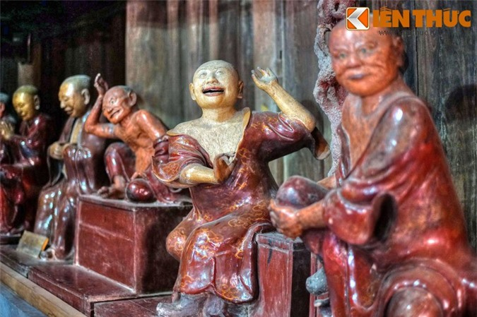 "Kien truc tuyet my cua ""Thieu Lam Tu"" noi tieng Viet Nam-Hinh-20"
