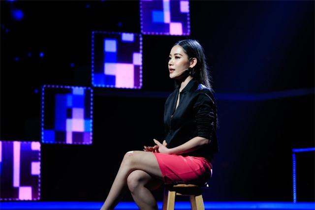 """Người đẹp Việt: """"Chân dài hay chân ngắn đều thích đại gia!"""" - 6"""