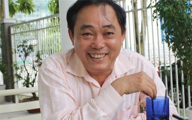 4 dai gia Viet so huu nhung biet danh ky la-Hinh-2