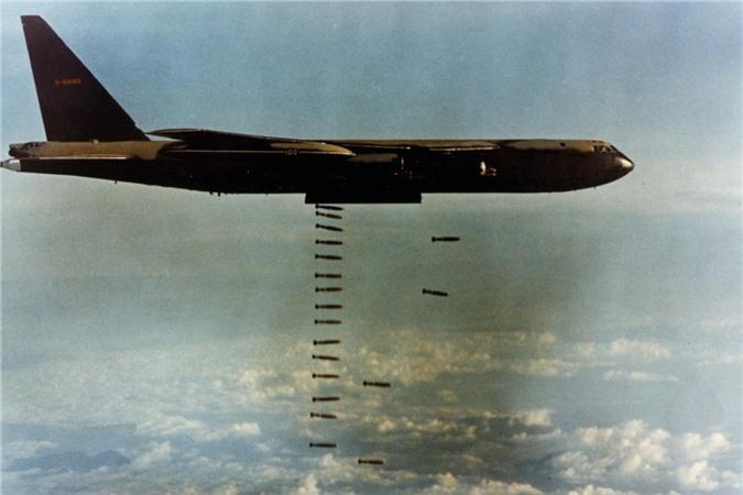 47 nam tran Dien Bien Phu tren khong: Khoang bom khong lo cua B-52 co thay doi gi?-Hinh-11