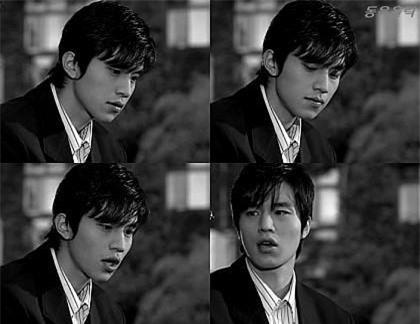 Hình ảnh Lee Dong Wook 18 tuổi, 18+18 tuổi và sau 2 thập kỷ gây bão mạng Việt hôm nay: Đúng là yêu tinh đời thực! - Ảnh 4.