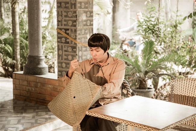 Hồ Việt Trung gặp sự cố té xuống sông, nhập viện cấp cứu vì nhiễm trùng đường ruột  - Ảnh 5.