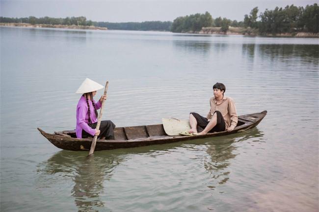 Hồ Việt Trung gặp sự cố té xuống sông, nhập viện cấp cứu vì nhiễm trùng đường ruột  - Ảnh 9.