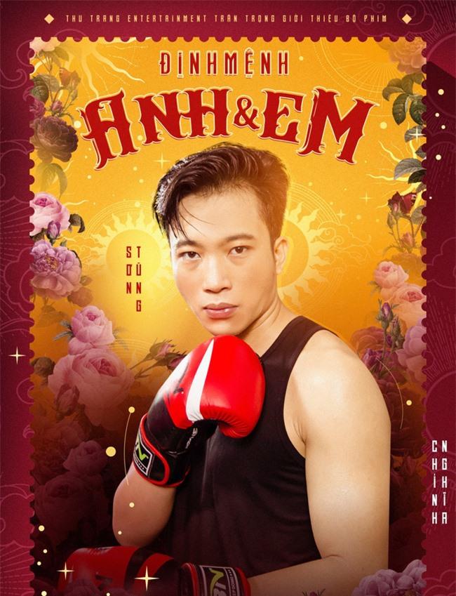 Lỡ lên giường với trai lạ, Tam Triều Dâng bị Thu Trang mắng té tát - Ảnh 11.