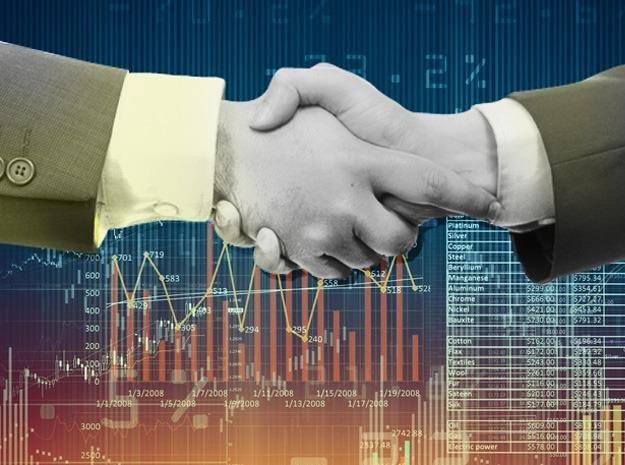 """Phát triển """"dịch vụ số"""" đòi hỏi doanh nghiệp phải thay đổi chiến lược nhân sự."""
