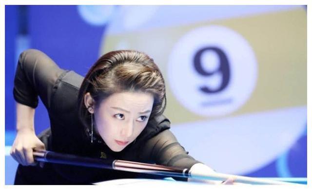 Chân dung nữ VĐV giàu có số 1 Trung Quốc: Gần bước sang tuổi tứ tuần Tuy nhiên nhìn như đôi mươi, vẫn đang chờ một đấng nam nhi đủ tầm để lên xe hoa - Ảnh 2.