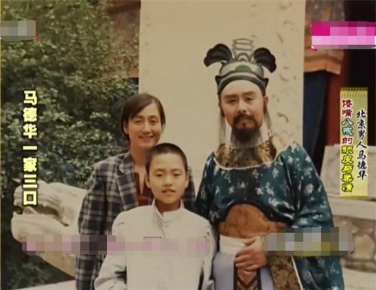 """Thân thế những người vợ đặc biệt của """"thầy trò Đường Tăng"""", bà xã Trư Bát Giới bí ẩn nhất - Ảnh 8."""