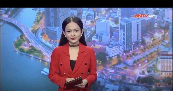 Thanh Trúc được biết đến là một trong những BTV dẫn sóng Thời sự của kênh truyền hình ANTV. Ngoài diện mạo xinh đẹp, Thanh Trúc còn thu hút khán giả bởi giọng nói truyền cảm, duyên dáng, chừng mực.