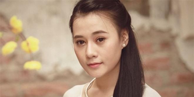 """Quỳnh búp bê Phương Oanh ngày càng xinh đẹp, nhan sắc thăng hạng trông thấy sau hơn 1 năm công khai """"dao kéo"""" - Ảnh 7."""
