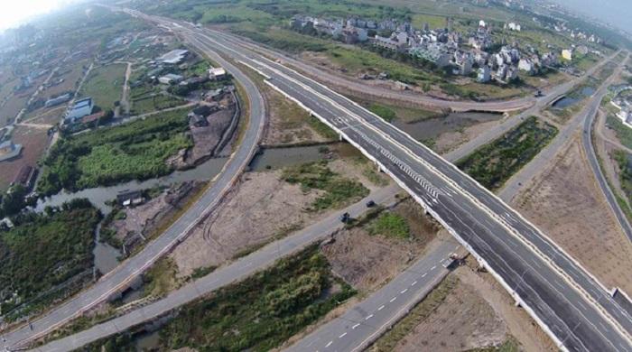 Nếu cao tốc Dầu Giây - Liên Khương được triển khai, Bảo Lộc sẽ có thêm nhiều động lực để phát triển